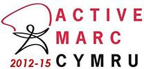 activemarc-logo