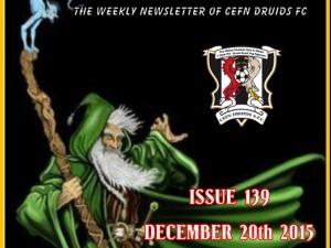 Newsletter-139-1