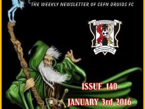 Newsletter-140-1