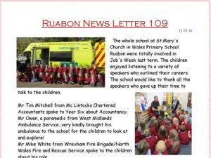 Ruabon-News-Letter-109-1