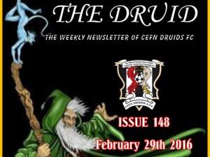 Newsletter-148-1