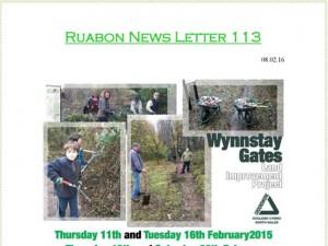 Ruabon-News-Letter-113-1