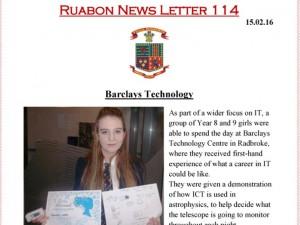 Ruabon-News-Letter-114-1