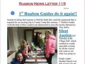 Ruabon-News-Letter-115-1