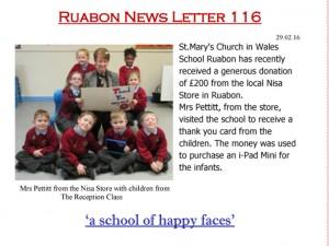 Ruabon-News-Letter-116-1