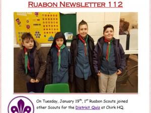 Ruabon-Newsletter-112-1