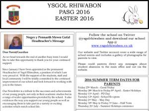 Easter-Newsletter2016-1
