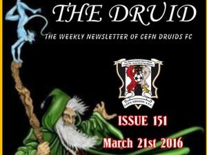 Newsletter-151-1