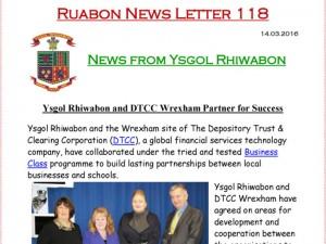 Ruabon-News-Letter-118-1
