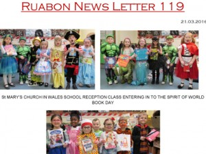 Ruabon-News-Letter-119-1