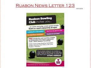 RUABON-News-Letter-123-1