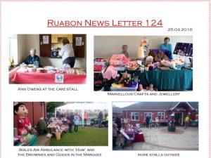 Ruabon-News-Letter-124-1