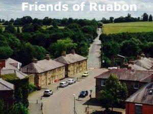 friends.of.ruabon