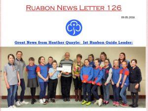 Ruabon-News-Letter-126-1