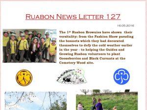 Ruabon-News-Letter-127-1