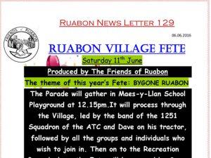 Ruabon-News-Letter-129-1