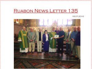 Ruabon-News-Letter-135-1