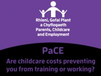 PaCE – Parents, Childcare and Employment