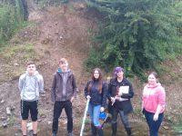 Year 12 Geography Field Trip