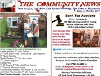 The Community News – Issue 41